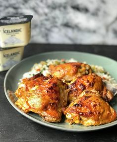 Fusion Pepper Chicken | Inspiration for Everyday Food Made Marvelous