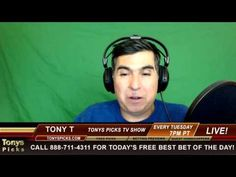 College Bowl Football Picks Part 4 Previews Predictions Odds With Mitch ...