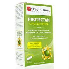 Forte Pharma Protectan 60gel