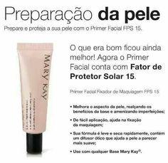 mk Mary Kay Ash, Mark Kay, Mary Kay Brasil, Beauty Makeup, Make Up, Inspiration, Spanish, Key, Mary Kay Makeup