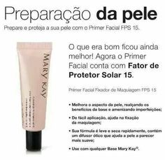 https://www.marykay.com.br/JucianaOliveira