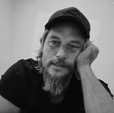 Travis Fimmel, Give It To Me, Gifs, Templates, Gifts