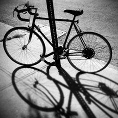 Ride. Instagram: @wearehandsome