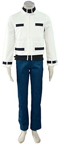 Decalon The King of Fighters Cosplay Costume  Mai Shiranui 1st >>> For more information, visit image link.