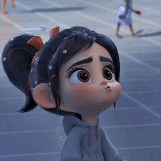 Cartoon Wallpaper Iphone, Cute Disney Wallpaper, Cute Cartoon Wallpapers, Animes Wallpapers, Cute Disney Pictures, Cute Cartoon Pictures, Cute Cartoon Girl, Kawaii Disney, Disney Princess Drawings