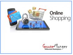 Yes or No: do you fancy #online #shopping?