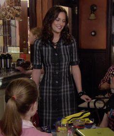 Gossip Girl: Season 3, Episode 4