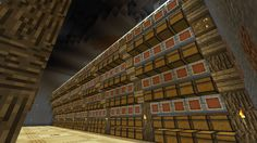 minecraft storage room ideas in game ~ minecraft storage room ideas . minecraft storage room ideas in game .