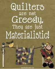 quilting quotes and - http://quiltingimage.com/quilting-quotes-and/
