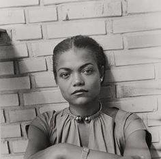 Eartha Kitt***Research for possible future project.