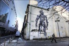 2000-Metal-Gear-Rising-Liverpool-IMG_9852_Photo_Ian_Cox_2013