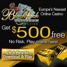 Free 1 hour play online casino riverwind casino concert tickets