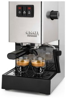 39 mejores imágenes de Cafeteras Espresso | Cafetera