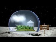 NASA | BEST: Living on the Moon - YouTube