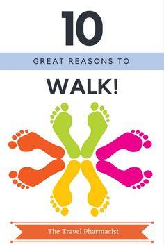 walk-travel-pharmacist