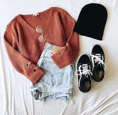 Teen Fashion : Sensible Advice To Becoming More Fashionable Right Now – Designer Fashion Tips Teenage Girl Outfits, Girls Fashion Clothes, Teenager Outfits, Teen Fashion Outfits, Retro Outfits, Grunge Outfits, Outfits For Teens, Fall Outfits, Preteen Fashion