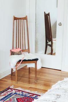 Apartment Tour | DesignComb