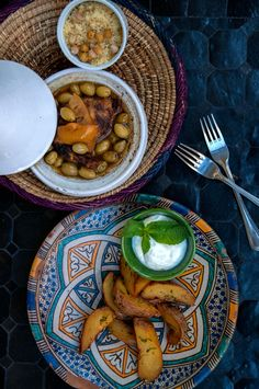 Aux Gazelles – savoir vivre Lets Stay Home, Cooking, Lifestyle, Food Menu, Eten, Environment, Kitchen, Cuisine