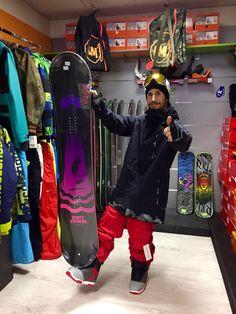 Completo #snowboard DC Shoes disponibile in #shop e #online  #OutOf maschera Open ---> http://goo.gl/Hl3B58 #DCshoes berretta Blathers ---> goo.gl/dReqSF #DCshoes giacca Ripley ---> http://goo.gl/rMdVJc #Dcshoes pant Banshee ---> http://goo.gl/ZU08z3 #Thirtytwo boots Groomer ---> http://goo.gl/EBLBxK #Capita Scott Stevens ---> http://goo.gl/uR19hm #LM boardbag ---> http://goo.gl/36UdFm