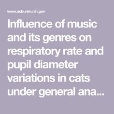 Best 25 General Anaesthesia Ideas On Pinterest Surgery