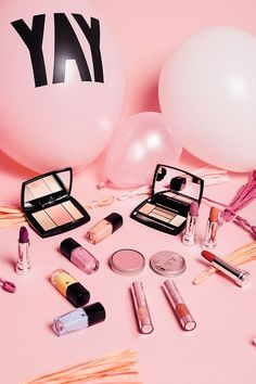 From Lancome, With Love.https://www.sweetcare.pt/search.aspx?q=lancome&fb=lancome-&md=spring+collection-