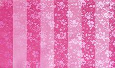 silk-bedding-cellini-design-seidenbettwaesche-105 #Silk pillow case, bedsheet and duvet cover made in Germany by #Cellini Design. Custom sizes possible. #Seidenbettwäsche aus reiner #Seide von #Spinnhütte Cellini Design aus Deutschland.