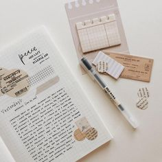Bullet Journal Inspo, Bullet Journal Kpop, Bullet Journal Aesthetic, Bullet Journal Ideas Pages, Bullet Journal Spread, Bullet Journal Layout, My Journal, Journal Pages, Bullet Journals