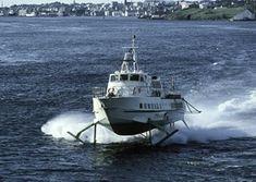 Søk   Scanpix Zombie Vehicle, Sea Crafts, Rowing, Warfare, Boats, Ship, Vehicles, Pictures, Ships