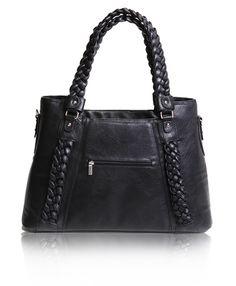 Clover Camera Bag for Women