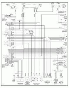 5f997e2e2fa695e59ac83f7b7d82c764  Way Switch Wiring Diagram Single Phase on
