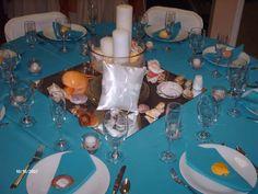 BPR tables 033