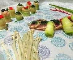 ארוחת שישי... שבת שלום!  #instagram #elbarbas #vivalabarda #bardacoa #picanha #churrasco #carne #amigos #familia  #premium #Angus #delicia #parrilla #carnes #ancho #brahma #instafood #foodporn #foodgram #likeforlike #like4like #instamood #food #foodie  #tuna #tataki #China #chef #chefworld by 144amit
