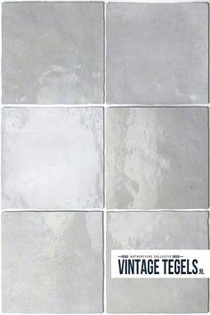 Alabaster - De Artisan Alabaster is een van onze favorieten! De zachtgrijze kleurstelling in combinatie met de handvorm afwerking zorgt voor een rustgevend gevoel in de badkamer of wc!   #alabaster #artisan #grey #lichtgrijs #handvorm #wandtegel #badkamer #wc #inspiratie #vintagetegels Tile Floor, Toilet, Artisan, Flooring, Bathroom, Vintage, Bath Room, Litter Box, Wood Flooring