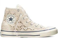 The Chuck Taylor All Star , Converse shoes, iconic models, camouflage, Chuck Taylor All Star Neon II, reflective Camo, crochet , glittery6