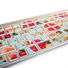 #keyboardstickers $16 at kidecals.com  (use the code Alt15 for a 15% savings)