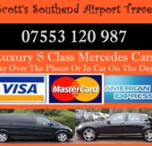 Executive Chauffeur Leigh On Sea Love Mom, Child Love, Mayweather Vs Mcgregor, Leigh On Sea, Gatwick Airport, Forgiveness Quotes, Event Photographer, Happy Diwali, Crazy Cat Lady