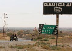 Les jihadistes français arrêtés en Syrie peuvent-ils vraiment être jugés au Kurdistan syrien?