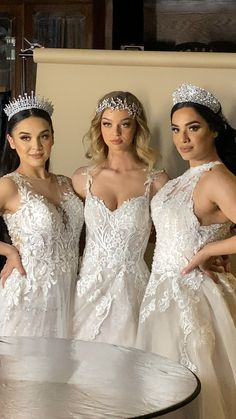 photoshoot for Ellee headpieces luxurious Swarovski wedding Bride Tiara, Headpiece Wedding, Bridal Headpieces, Bridal Dresses, Wedding Gowns, Bridal Hair Accessories, Wedding Jewelry, Bridal Crown, Bride Hairstyles