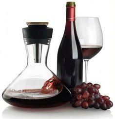 Xindao Aerato: em busca do vinho perfeito (Divulgação)