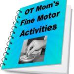 fine-motor-e-book-medium