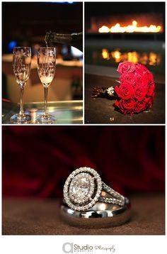 Nylo Plano-Legacy-Plano-Texas-Wedding-Photography (46)