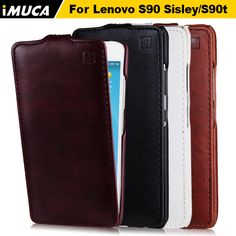 for lenovo s90 case luxury leather case pouch for lenovo s90 S 90 Vertical Flip Cover Mobile Phone Bags & Cases Accessories #>=#>=#>=#>=#> Click on the pin to check out discount price, color, size, shipping, etc. Save and like it!
