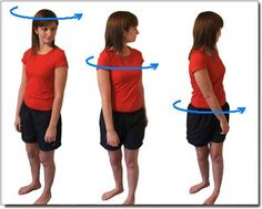 Scoliosis Exercises | Scoliosis Treatment | Scoliosis Prevention