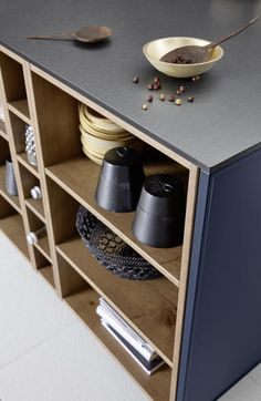 For Life in the Kitchen Shoe Rack, Kitchen, Dom, Life, German Cuisine, Kitchens, Cooking, Shoe Cupboard, Home Kitchens
