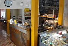 Bildresultat för cafe rost edsbyn