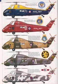 Explore jninxnick's photos on Photobucket. Attack Helicopter, Military Helicopter, Military Aircraft, Westland Helicopters, Military Drawings, British Armed Forces, Private Plane, Royal Marines, Military Weapons