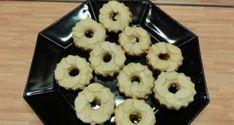 Jak upéct věnečky z odpalovaného těsta | video recept Doughnut, Pineapple, Fruit, Food, Pine Apple, Essen, Meals, Yemek, Eten