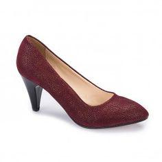 Ayın Fırsat Ürünleri | Flo Online Ayakkabı - Kadın - 39