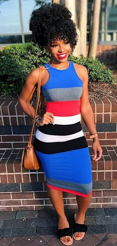 VISIT FOR MORE 25 Of The Most Adorable Black Girl Swag Outfits 2018 www.ecstasymodels The post 25 Of The Most Adorable Black Girl Swag Outfits 2018 www.ecstasymodels appeared first on Outfits. Swag Outfits For Girls, Spring Outfits Women, Mode Outfits, Girl Outfits, Summer Outfits, Fashion Outfits, Swag Girls, Dress Fashion, Fashion Models