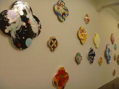 Max Gimblett painting Nz Art, Inspire, Artists, Contemporary, Abstract, Kids, Painting, Inspiration, Maori